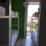 Foto de U Hostel by Safestay