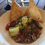 Photo de Bahama Breeze Island Grille