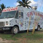 Foto de Giovanni's Shrimp Truck