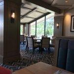 Foto de Little America Hotel Flagstaff