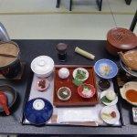 Photo de Awajishima Kaijou Hotel