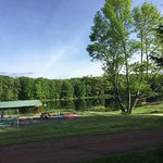 Photo de Ponderosa Pines Campgrounds