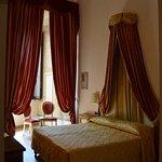 Photo de Paris Hotel