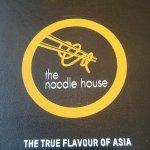 Foto de The Noodle House