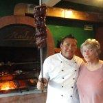 Foto van Madeira Restaurant Bistro