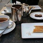 Foto de Meert Restaurant