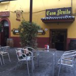 Photo of Casa Benito