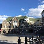 Photo of Fairmont Banff Springs