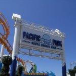 Photo de Pacific Park