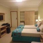 Photo of Portobello Praia Hotels and Resorts