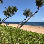 Photo of Ka'anapali Beach