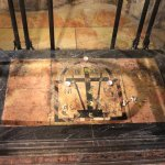 Church of the Holy Sepulchre (5)