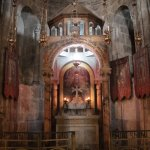 Church of the Holy Sepulchre (4)