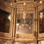 Church of the Holy Sepulchre (3)