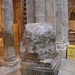 Church of the Holy Sepulchre (1)