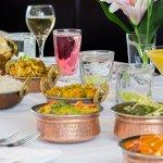 Gills Indian Cuisine