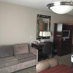 Foto di Shilo Inn Suites Hotel - Killeen
