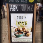 Photo of ASK Italian - Winchester