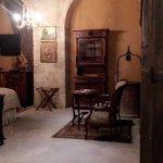 Photo of Hotel Museo Palacio de San Agustin