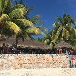 Photo of Playa Palancar
