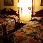 Blue Spruce Motel Photo