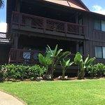 Wyndham Kona Hawaiian Resort Foto