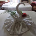 Photo of Canciones del Mar Boutique Hotel