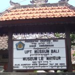 Photo of Le Mayeur Museum