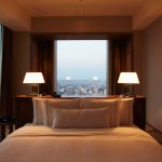 Photo of The Westin Sendai