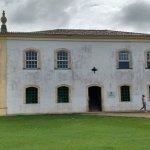 Foto de Porto Seguro Museum