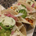 tacos! good!
