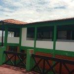 Hotel Ilha do Marajo Picture