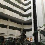 Foto de HS HOTSSON Hotel Leon