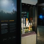 History of Spacecraft