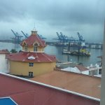 Foto di Holiday Inn Panama Canal