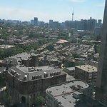 Photo de The Westin Tianjin