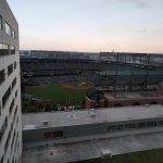 Foto di Hilton Baltimore