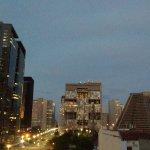Photo de Hotel Carioca