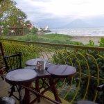 Billede af Restaurante El Navegante