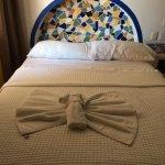 Photo of Hotel Mary Carmen