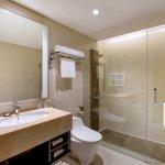 Swiss-Belhotel Borneo Banjarmasin Foto