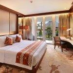 Foto Swiss-Belhotel Borneo Banjarmasin