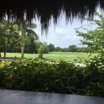 Photo of Cozumel Country Club