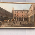 Giovanni Antonio Canal ( Canaletto)