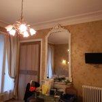 Photo de Hotel d'Argenson