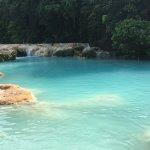 Photo of Agua Azul
