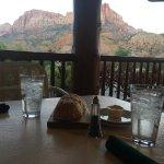 Photo de Arkansas Al's Steakhouse and Saloon