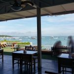Photo of Baywalk Residence Pattaya