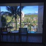 Photo de Kaua'i Marriott Resort