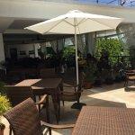 Foto de Oscar's Bar and Restaurant Malapascua